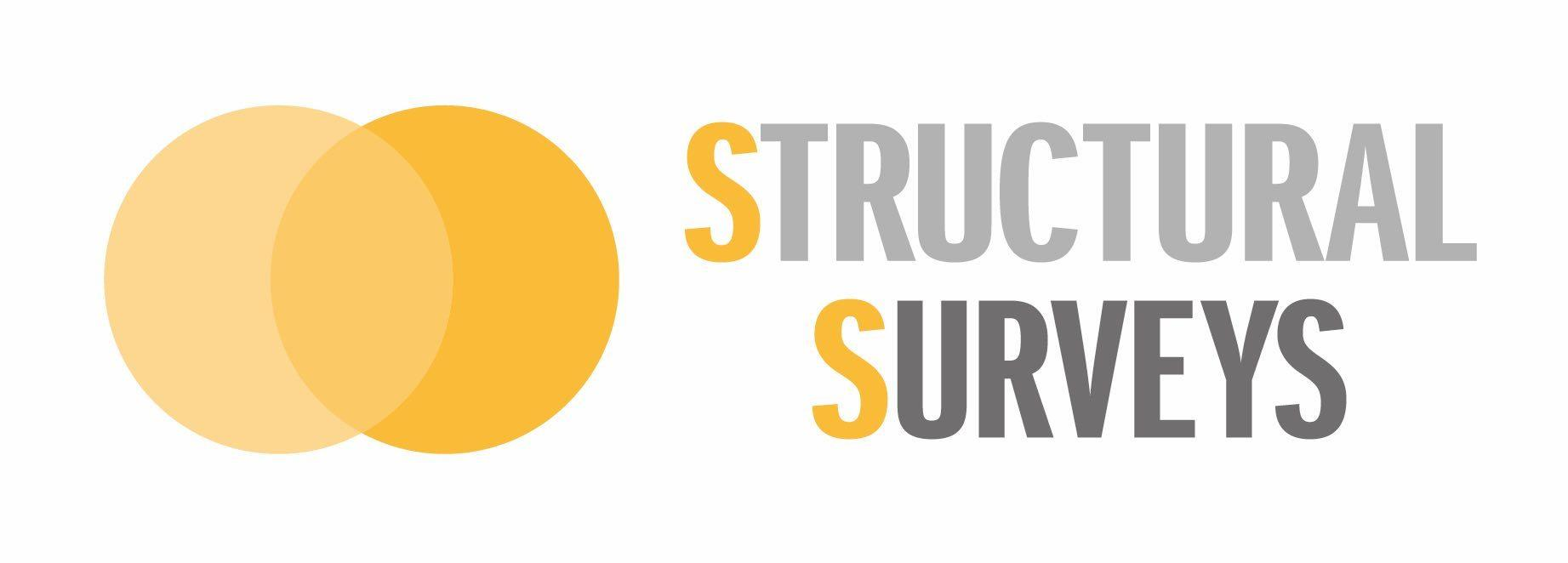 Logo for Structural Surveys