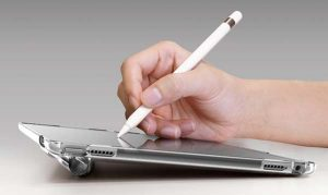 Technology Spotlight – The New Pen & Paper