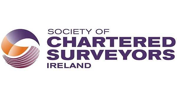 Proptech CEO awarded Society of Chartered Surveyors Ireland fellowship