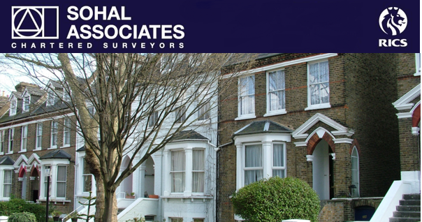 Sohal Associates gets perfect new recruit in GoReport